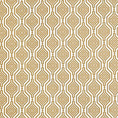 Channing Malta InsideOut® Performance Fabric By The Yard