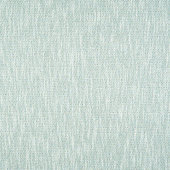 Emrys Horizon InsideOut® Performance Fabric by the Yard