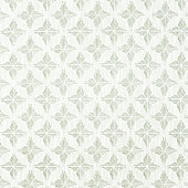Erica Spa InsideOut® Performance Fabric By The Yard