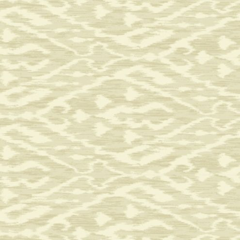 Felicity Flax Sunbrella® Performance Fabric by the Yard