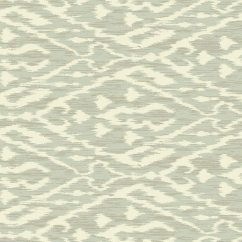 Felicity Mist Sunbrella® Performance Fabric by the Yard