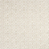 Greenlee Seasalt InsideOut® Performance Fabric By The Yard