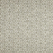 Greenlee Zinc InsideOut® Performance Fabric By The Yard