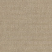 Trax Mouse Sunbrella® Performance Fabric by the Yard