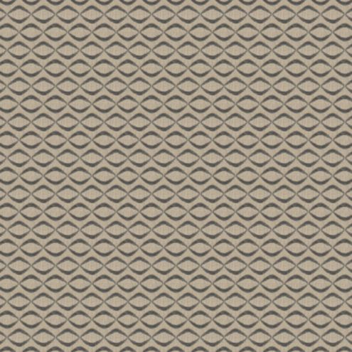 Infinity Oyster Sunbrella® Performance Fabric by the Yard