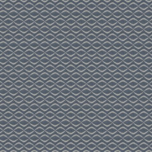 Infinity Tide Sunbrella® Performance Fabric by the Yard
