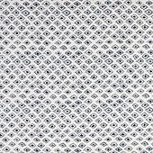 Ikat Cornflower Sunbrella® Performance Fabric by the Yard