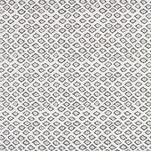 Ikat Granite Sunbrella® Performance Fabric by the Yard