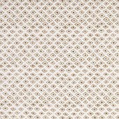 Ikat Taupe Sunbrella® Performance Fabric by the Yard