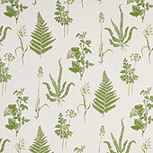 Laurel Garden Sunbrella® Performance Fabric by the Yard