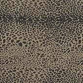 Leopard Skin Safari Sunbrella® Performance Fabric by the Yard