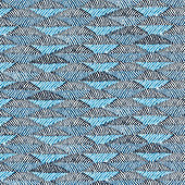 Lucinda Leaf Teal Sunbrella® Performance Fabric by the Yard