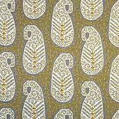 Marin Golden InsideOut® Performance Fabric By The Yard