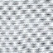 Nieves Ink InsideOut® Performance Fabric by the Yard