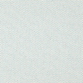 Nieves Mist InsideOut® Performance Fabric by the Yard
