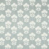Nitisha Fog InsideOut® Performance Fabric by the Yard