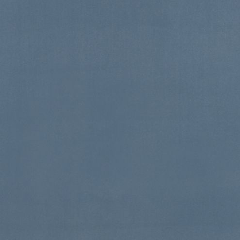 Dusty Blue Performance Velvet Fabric