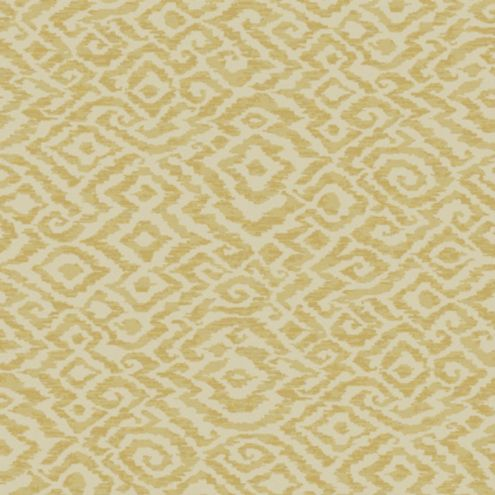 Rienzo Honey Sunbrella&reg Performance Fabric by the Yard