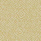 Rienzo Honey Sunbrella® Performance Fabric by the Yard