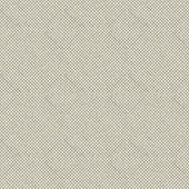 Shibori Dove Sunbrella® Performance Fabric by the Yard