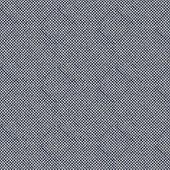Shibori Indigo Sunbrella® Performance Fabric by the Yard