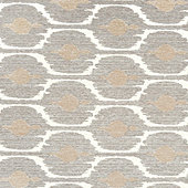 Saco Sea Salt InsideOut® Performance Fabric By The Yard