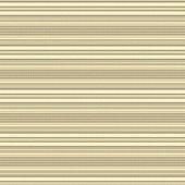 Bunny Williams Trellis Stripe Dove Sunbrella® Performance Fabric by the Yard