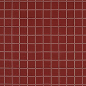 Windsor Crimson Sunbrella® Performance Fabric By The Yard