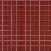 Windsor Crimson Sunbrella® Performance Fabric By The Yard