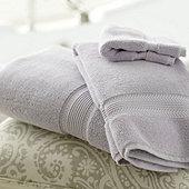 Ballard Signature Bath Towels - Select Colors