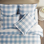 Gwyneth Buffalo Check Bedding