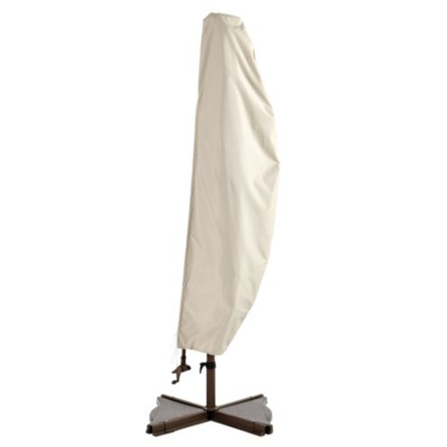 Outdoor Cantilever Umbrella Cover