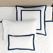Suzanne Kasler Positano Boudoir Pillow