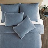 Alessandra Velvet Bedding