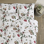 Eve Floral Bedding