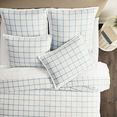 Mimi Windowpane Bedding