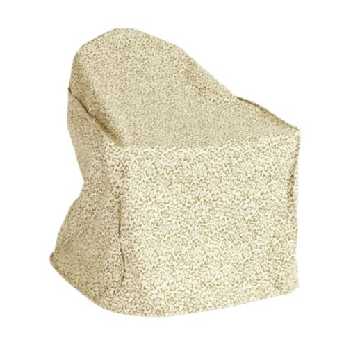 Outdoor Dining Chair Cover