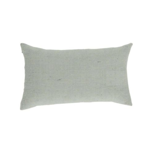 Ballard Essential Throw Pillow - 12x20