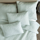 Naomi Quilted Bedding