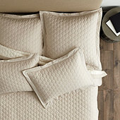 Wendell Quilted Bedding