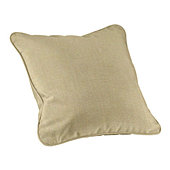 Suzanne Kasler Signature 13oz Linen Pillow Cover - Select Colors