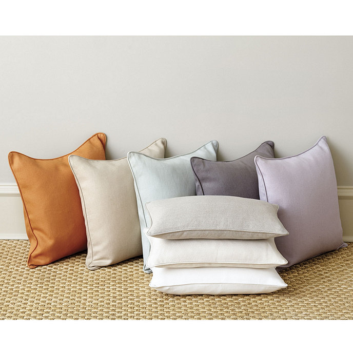 Ballard Design Pillows suzanne kasler pillow | ballard designs | ballard designs