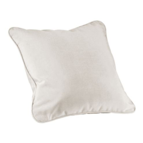 Custom Pillow Cover - 26