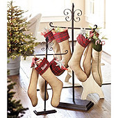 Stocking Holders