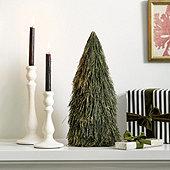 Pine Needle Tree