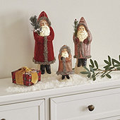 St. Nick <p>Décor</p>