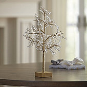 Suzanne Kasler Jeweled Tree