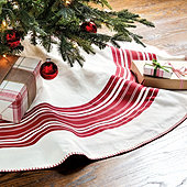 Annalise Tree Skirt