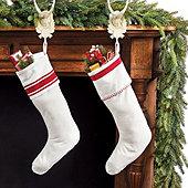 Annalise Stocking