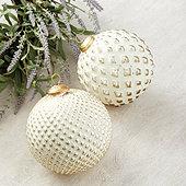 Ornament Filler